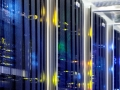 hd-datacentre-at-night