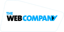 The Web Company